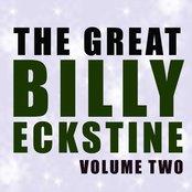 The Great Billy Eckstine Vol 2