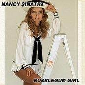Bubblegum Girl Volume 2