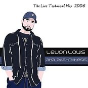 The Live Technical Mix: 2006