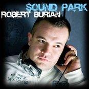 Sound Park
