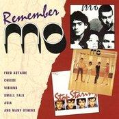 Remember Mo