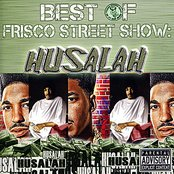 Best of Frisco Street Show: Husalah