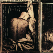 Levitate Me by Pixies
