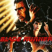BladeRunner: Original Motion Picture Soundtrack