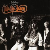 Anthology: '83 - '89