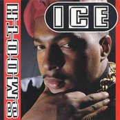 Smooth Ice