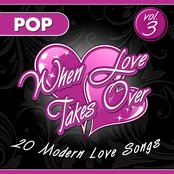 When Love Takes Over, Vol. 3 (Pop Version)