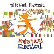 Majectical Electical