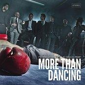 More Than Dancing