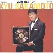Kyu Sakamoto Memorial Best