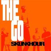 The Go