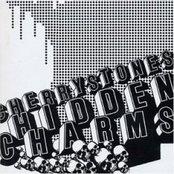 Cherrystones Hidden Charms