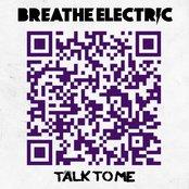 Talk to Me - Single