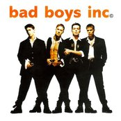 Bad Boys Inc.