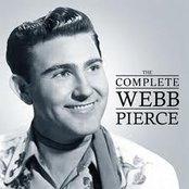 The Complete Webb Pierce