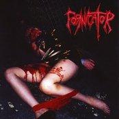 Fornicator