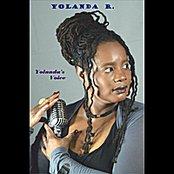 Yolanda's Voice