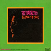Latino con Soul (West Side Original Remastered)