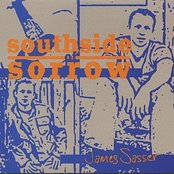 Southside of Sorrow