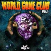World Gone Club Vol. 1