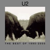The Best of 1990-2000 (bonus disc: B-Sides)