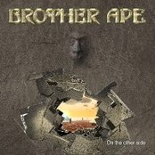 BROTHER APE On the other side Progress records 2005