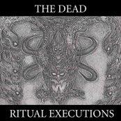 Ritual Executions