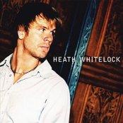 Heath Whitelock