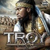 T.R.O.Y.