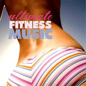 Ultimate Fitness Music