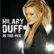 Hilary Duff - In The Mix