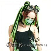 Orkus Compilation 24