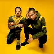 Twenty One Pilots Jumpsuit Lyrics Metrolyrics