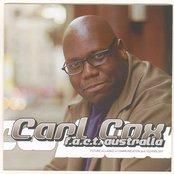 Carl Cox: F.A.C.T. Australia (disc 2)