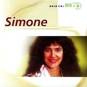 Bis - Simone