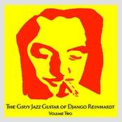 The Gipsy Jazz Guitar of Django Reinhardt - Volume 2