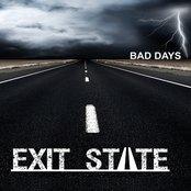 Bad Days Single