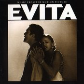 Evita: Music From The Motion Picture