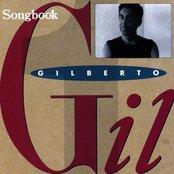 Gilberto Gil Songbook, Vol. 1
