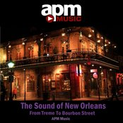 The Sound Of New Orleans - From Treme To Bourbon Street