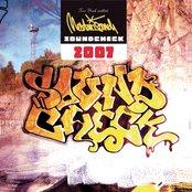 Mestarisoundi - Soundcheck 2007