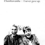 I Never Gave Up