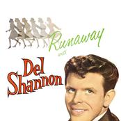 album Runaway by Del Shannon