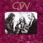 CSN (disc 3)