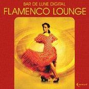 Bar De Lune Presents: Flamenco Lounge