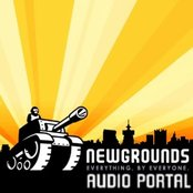 Newgrounds Tracks