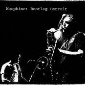 Bootleg Detroit