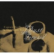 The Dust Blows Forward (disc 2)