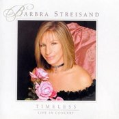 Timeless: Live in Concert (disc 2)