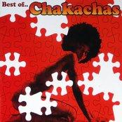 The Best Of Chakachas